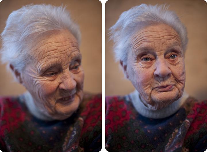Granny001